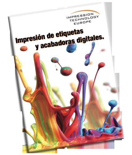 folleto_etiquetas