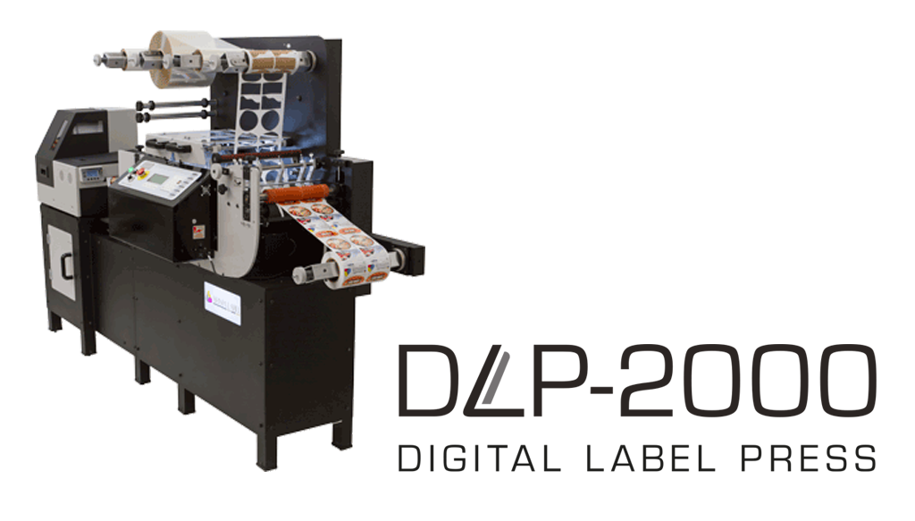 DLP200_cabecera